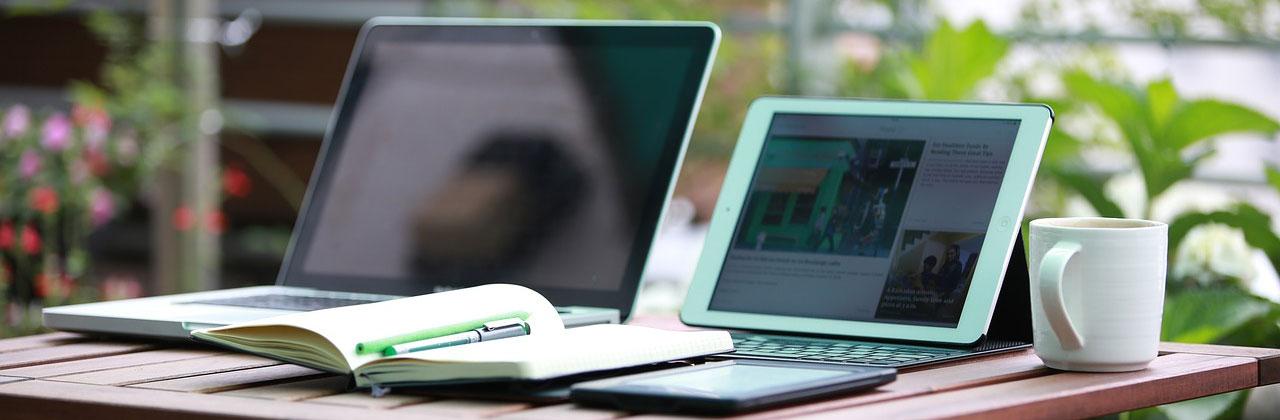 <a href='https://miherbolario.com/cursos/626/comunicacion-y-estrategia-digital-para-negocios-de-salud-natural'><span class='titulargal'>¡Nuevo curso! </span> Comunicación y estrategia digital para negocios de salud natural</a><a class='buttongal' href='https://miherbolario.com/cursos/626/comunicacion-y-estrategia-digital-para-negocios-de-salud-natural'>+ info</a>